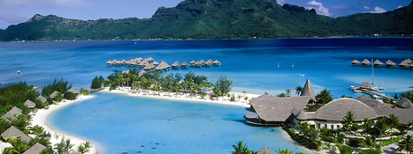 Create Lifetime Memories This Vacation – Holiday Packages 2016   Holiday Packages   Scoop.it