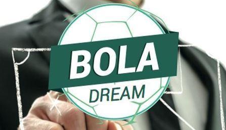 Avec Boladream, devenez manager d'un VRAI club de football! | Innovation and digital soccer | Scoop.it