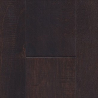 Birch Hardwood Flooring Suited to Your Budget | Hardwood Bargains | Flooring | Scoop.it