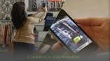 Augmented Reality in Education | DIgital Visual Technology | Scoop.it