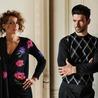 Le Marche & Fashion