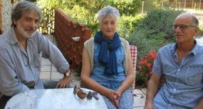 Lautrec. «Douce France, un spectacle très réussi qui a fait du bien» - LaDépêche.fr   Communauté de commune du Lautrécois - Pays d'Agout   Scoop.it