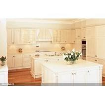Best Things About Custom Made Kitchen Cabinets | Cabinet Designs for Kitchen | Scoop.it