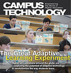 Enhancing a MOOC With Adaptive Learning -- Campus Technology | MOOC: Massive Open Online Courses | Scoop.it