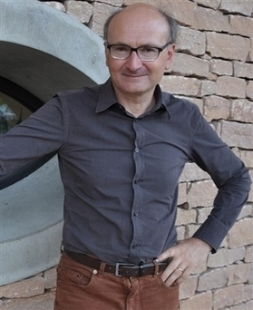 Eric Fottorino: «L'information s'est banalisée» | DocPresseESJ | Scoop.it