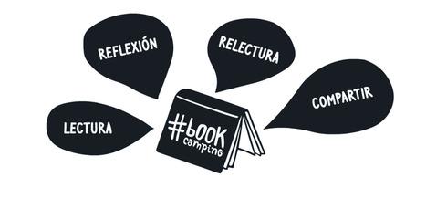 Y tú, qué libro te llevarías a tu plaza/acampada/bookcamping? | Livro livre | Scoop.it