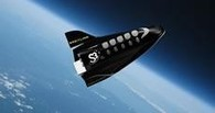 Thales Alenia Space signs a partnership agreement with Swiss Space Systems for the development of the SOAR suborbital vehicle | Science | Scoop.it