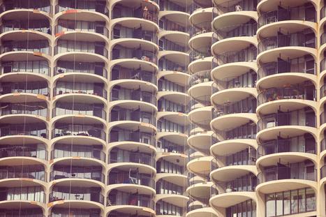 Méthode pour rentabiliser un investissement locatif | informations crédit | Scoop.it
