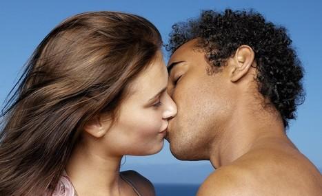 Sexe : 5 idées reçues démenties par la science   SeXtoNews   Scoop.it