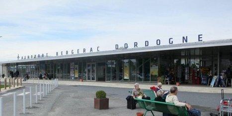 La Région financera l'avenir de l'aéroport de Bergerac - SudOuest.fr | Initiatives touristiques | Scoop.it