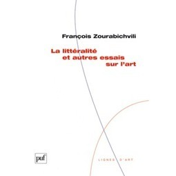 La pensée comme expérience vitale - La Vie des idées | continental philosophy | Scoop.it