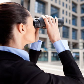 Find Your Employee's Hidden Talents   Developing yourself and others   Scoop.it