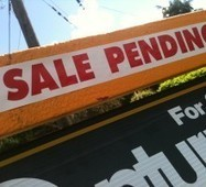 Portland Home Prices Up 12 Percent | Real Estate in Portland, Oregon | Scoop.it