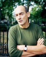 """Rem Koolhaas: """"Modern museums suffer from their own success""""   Facebook   Museums and Ethics   Scoop.it"""