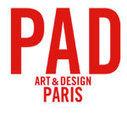 """Le salon """"Pavillon des Arts et du Design"""" 2013 : Du 27 au 31 mars - Marais.Evous.fr   Expositions d'art moderne   Scoop.it"""