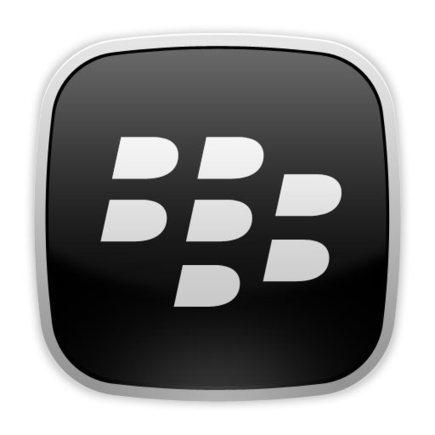 BlackBerry : 1 milliard de dollars et un nouveau PDG pour un nouveau départ   Webmarketing   Scoop.it