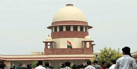 SC issues notice to Centre PATH on clinical trials - Jagran Post | Clinical  trials | Scoop.it