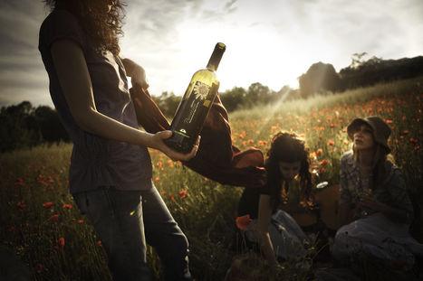 """La Valle del Sole"" Offida on ""Vino Nostrum"" | Wines and People | Scoop.it"