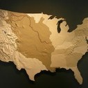 8 Things You May Not Know About the Louisiana Purchase - History | Lesson Ideas for Elementary Libraries | Scoop.it