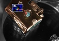 New quantum gate seen as an essential logic element for future quantum computers | Amazing Science | Scoop.it