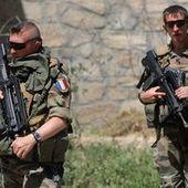 Le budget de la défense n'essuiera pas de nouvelles coupes budgétaires | NATO & international security issues | Scoop.it