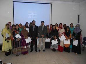 SEO Training | Professional SEO Training in Lahore | Best SEO Training Lahore | IT Helping | IT Helping | Professional SEO Training in Lahore | Scoop.it
