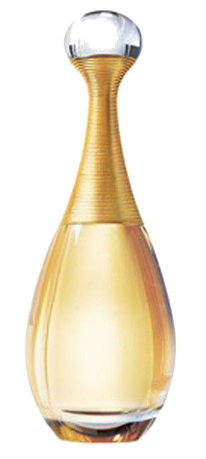 Buy Perfumes online | buy  perfume online | Scoop.it