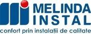 Melinda Instal-Pompe de apa. Solutii inovatoare pentru un plus de confort | Biz-Smart | Scoop.it