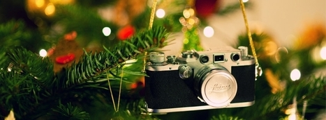 Christmas Facebook Covers | Christmas Day Ideas And Gifts 2013 | ChristmasDay25 | Scoop.it