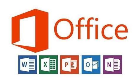 www.Office.com/setup Office Setup help install | trending | Scoop.it