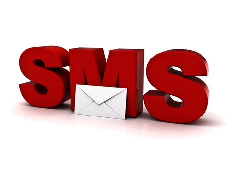 SMS Vs Email Marketing: The Gloves Are Off | Te... | sms text marketing | Scoop.it