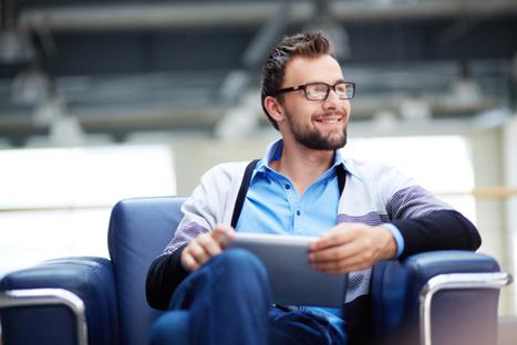 Pour un esprit de reconquête positif, libéré et décomplexé ou comment aborder cette rentrée avec énergie !   Be a Wise Leader : Intrapreneurship & Entrepreneurship   Scoop.it