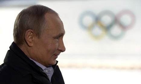 The US hypocrisy over Russia's anti-gay laws - Washington Post | GLBTAdvocacy | Scoop.it