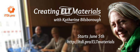 EFL Magazine - The Magazine for EFL Teachers | English Pronunciation | Scoop.it