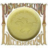 Neil Young & Crazy Horse - Psychedelic Pill | New Music | Scoop.it