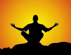 E-U : Recherche sur les formes de la méditation transcendentale et ... | communication non violente et méditation | Scoop.it