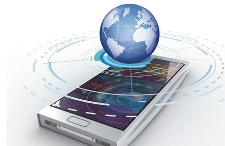 Free Mobile Learning Book | Tecnología e inclusión. | Scoop.it