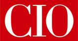 CIO Magazine feature Top 10 Cloud Startups spotlights dinCloud | dinCloud | Best of Cloud Computing in 2013 | Scoop.it