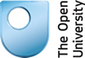 Reaching out with OER: the new role of public-facing open scholar - Open Research Online | Leveraging Information | Scoop.it
