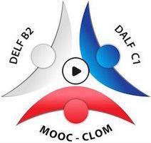 """AUF : Inscriptions ouvertes pour le MOOC """"Préparer et Réussir le DELF B2 et DALF C1"""" développé par l'Université de Jendouba   FLE en ligne   Scoop.it"""