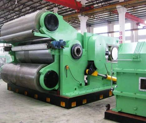Hydraulic Press Manufacturers, Hydraulic Press Machine, Hydraulic Presses,  Automatic Hydraulic Press Machine   Hydraulic press uses   Scoop.it