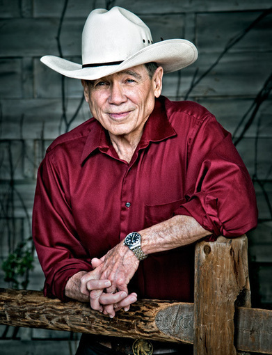 James Lee Burke interview - Episode 122 Reading & Writing podcast | Books and reading | Scoop.it