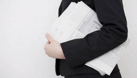 The Anatomy of the Best Job Descriptions   Digital-News on Scoop.it today   Scoop.it