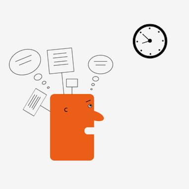 Don't Estimate Spikes - LeadingAgile | Agile Methods | Scoop.it