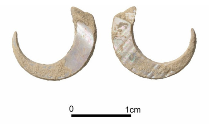 23,000 year old fish hooks found in Japanese island cave | Archaeology News Network | Kiosque du monde : Asie | Scoop.it