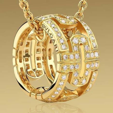 Loan For Gold | Sell Jewelry Online | Scoop.it