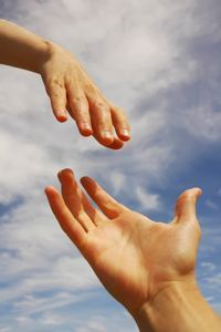 La generosidad del perdón | Herejia | Scoop.it