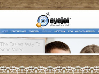 Education Differentiated4u: EyeJot for Foreign Languages | Listening and Speaking in Second or Foreign Language Teaching | Scoop.it