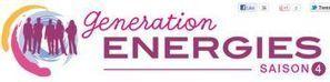 Economies d'énergie : les idées des nouvelles générations... - Prospective  - L'EXPANSION - LA CHAINE ENERGIE | Beauty Push, bureau de presse | Scoop.it
