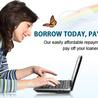 12 Month Loans Online | 12monthloansonline.co.uk